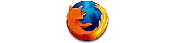 Firefoxin mobiiliversio paransi suorituskykyään toisella betalla