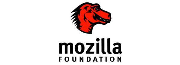 Mozilla ja Samsung työstävät uutta selainmoottoria mobiililaitteisiin