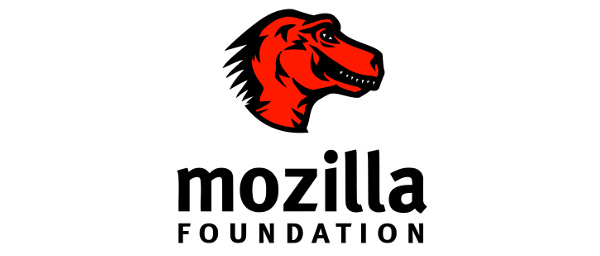 Mozilla to develop mobile operating system