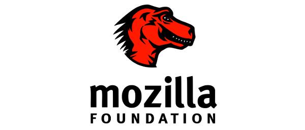 44,000 inactive Mozilla accounts leaked
