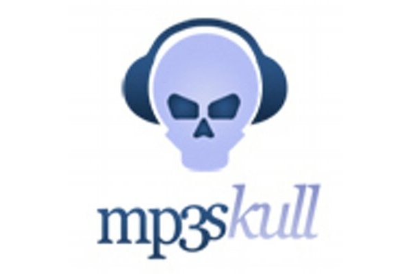 RIAA wins $22 million in damages from MP3Skull