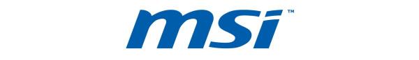 MSI kiusoittelee vesijäähdytetyllä Radeon HD 7970 Lightning -näytönohjamella