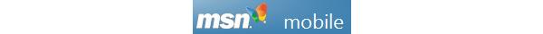 MSN Mobile Music Service riistää kuluttajia