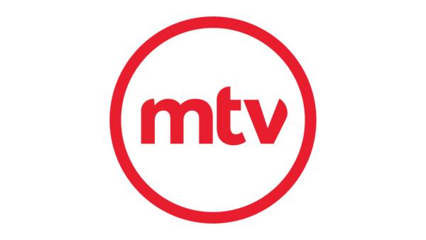 MTV:n suorat lähetykset alkoivat Katsomossa