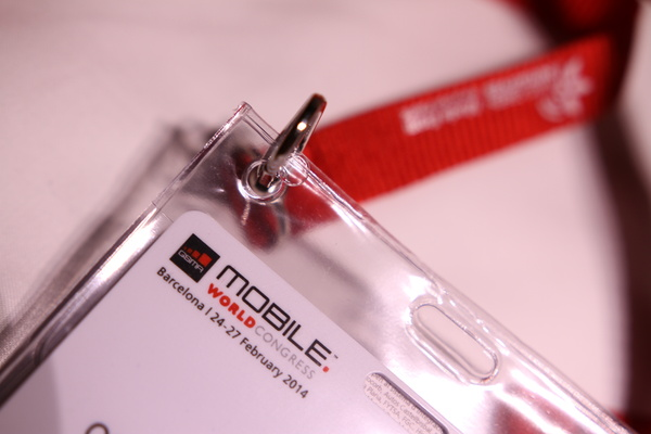 Mobile World Congress exhibitors pull out due to coronavirus
