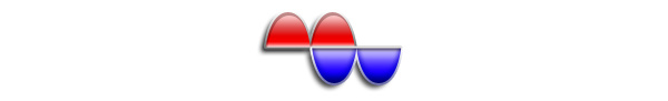 Softavinkki: Superkevyt yhteysohjelmisto mokkulalle/nettitikulle