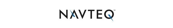Navteq jatkaa kaupunkien mallintamista