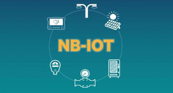 IoT-vallankumous voi alkaa Suomessa – Elisa käynnisti NB-IoT-verkon Suomessa