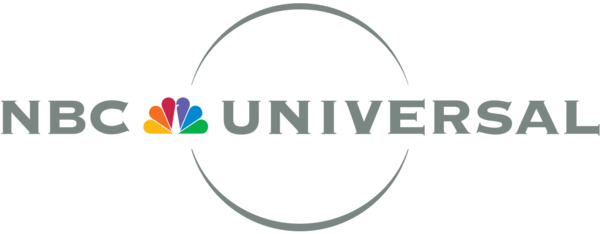 NBC will live stream their broadcast programming, as long as you have a TV subscription