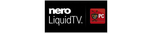 Review: Nero LiquidTV - TiVo on your PC