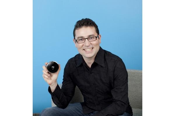 Nestiä myllätään: Perustaja jätti yhtiön, Nest takaisin osaksi Googlea