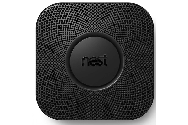 Nest recalls 440,000 smoke detectors
