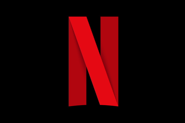 Netflix also raises prices in Europe