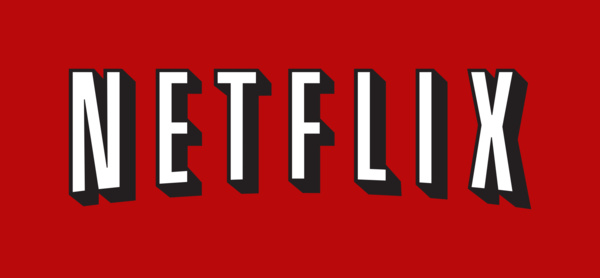 New Netflix feature: Listen to your favorite shows