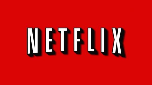 Tässä kaikki Netflixin kesäkuun uudet Originals-sarjat