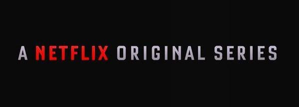 Tässä kesäkuun kaikki Netflixin uudet alkuperäissarjat
