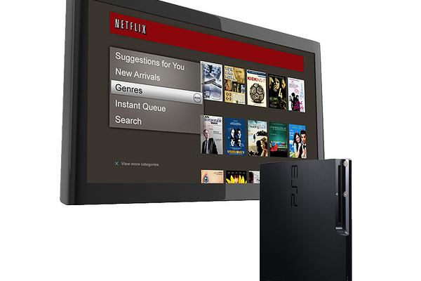 Youtubelta ja Netflixiltä kilpailija Applen AirPlaylle