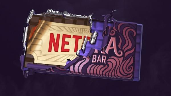 Netflix teki kovan kaappauksen: Osti Roald Dahlin kirjojen oikeudet
