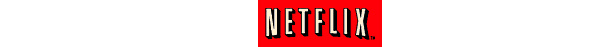 Unhappy Netflix customers are chasing away new subscribers