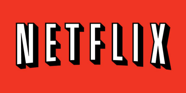 Do US cable operators have the vision to partner with Netflix?