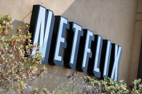 Nakkibileitä ei enää ole – Näin Netflixin sisältö muuttui