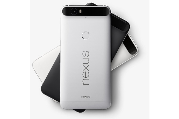 It's official: The 'Nexus' line for Google is dead