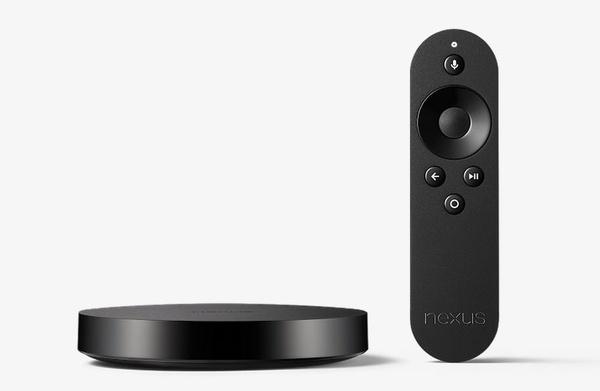 Googlen Apple TV -kilpailija myyntiin Suomessa
