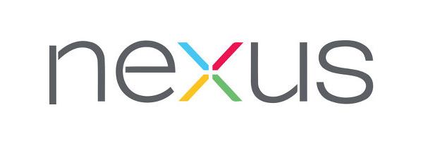 Tämän vuoden Nexus-laitteiden suunnittelija paljastui