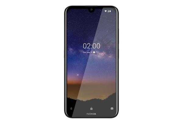 Päivän diili: Nokia 2.2, Galaxy A10 ja Huawei Y6 2019 puhelimet nyt 99 eurolla