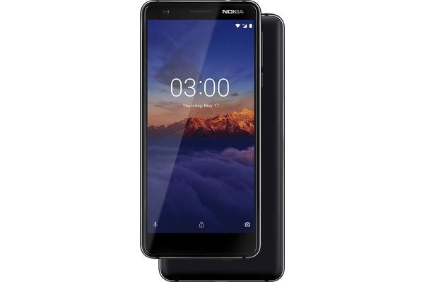 Nokia 3.1 ja Nokia 5.1 saavat viimeinkin Android 10 -päivityksen