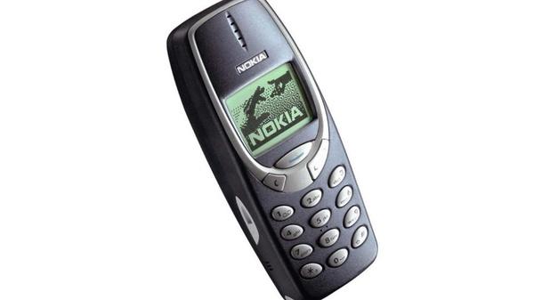 Nokia 3310 tulee taas – Uusi versio esitellään parin viikon kuluttua