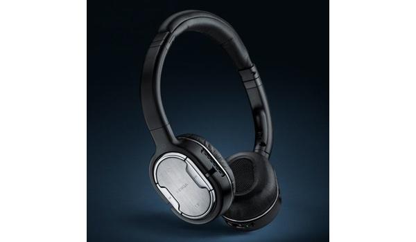 Nokia julkaisi maailman parhaat kuulokkeet
