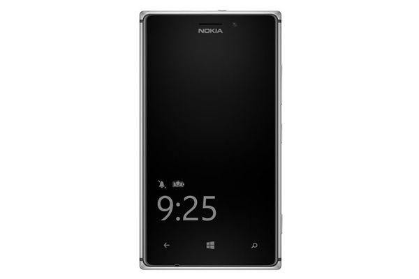 Amber-päivitys vuoti Lumia 820- ja Lumia 920 -puhelimille