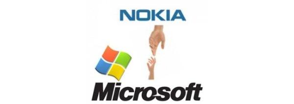 Elop ja Öistämö päättivät yhdessä hylätä MeeGon – Windows Phone oli pakko valita