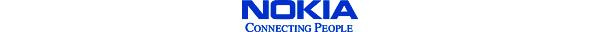 Nokian kuplat keräävät kiinnostusta nettikansassa