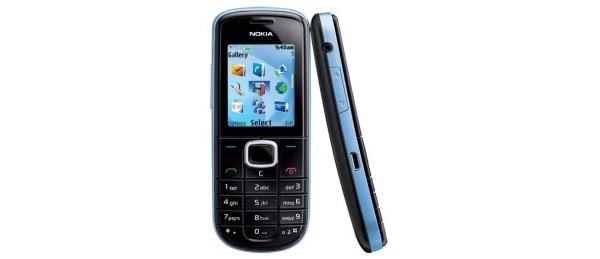 Nokialta ei merkittäviä uutuuksia CES-messuilla