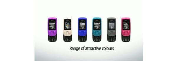 Videolla: Nokian uusi halpaviisikko esittelyssä