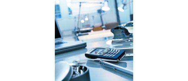 Halvimmat matkapuhelinliittymät vertailussa: todella suuria eroja