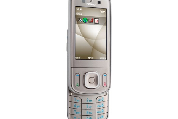 Uutiskommentti: Nokia 6260 sliden rajoitettu saatavuus ihmetyttää