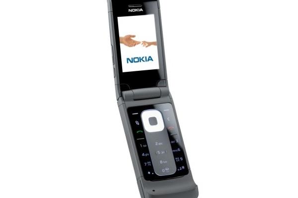 Jenkkioperaattorin verkkopäivitys ajoi Nokia 6650:n ongelmiin - myynti keskeytettiin