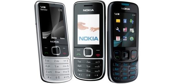 Uutuuskolmikko erittäin tärkeä Nokialle