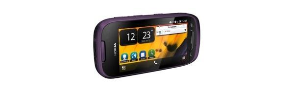 Kommentti: Symbian Belle toimii, mutta myöhästyi