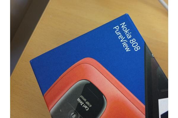 HMD osti Microsoftilta PureView'n: Ikoninen kamerabrändi takaisin Nokia-puhelimiin
