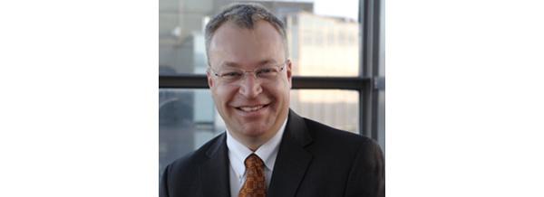 Elop voisi Microsoftin toimitusjohtajana hankkiutua eroon Bingistä ja Xboxista