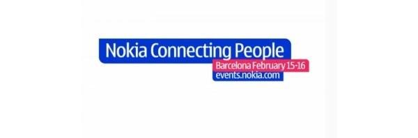 Nokia läsnä Barcelonassa Mobile World Congressin aikana