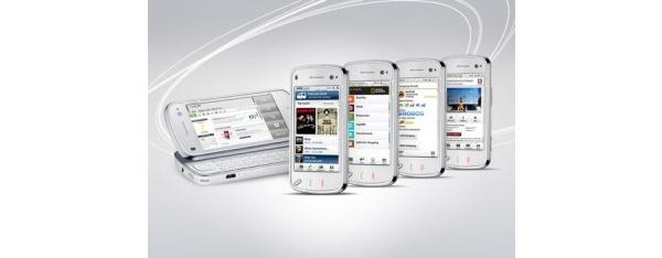Tutkimusyhtiö: Symbianin suosio säilyy jatkossakin