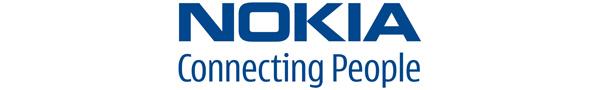 Nokia myi 5,6 miljoonaa Lumiaa tammi-maaliskuussa