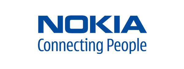 Yli 80 prosenttia Nokian suomalaisista tuotekehittäjistä löysässä hirressä