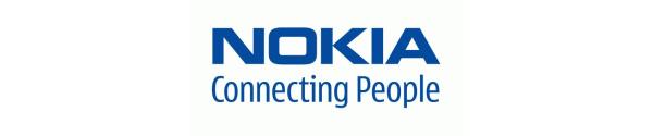 Nokia laskenut hintoja, lisäpaineita kilpailijoille