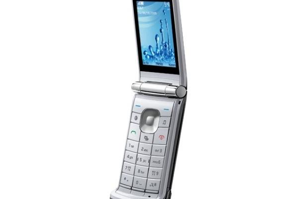 Nokian puhelimessa taas ongelmia Yhdysvalloissa - vedettiin pois myynnistä